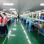 5 Myths About Chinese Factories